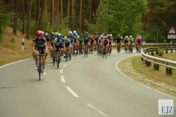 Tour de Wendland