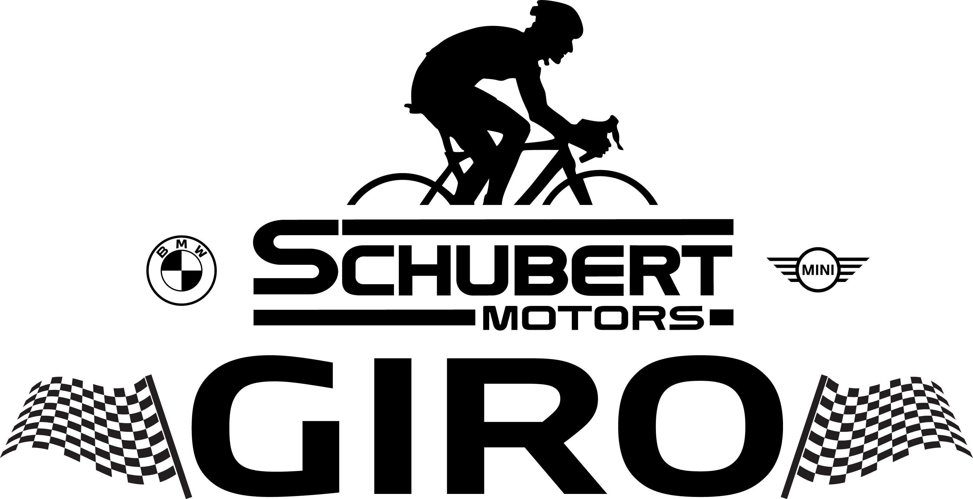 2. SCHUBERT MOTORS GIRO