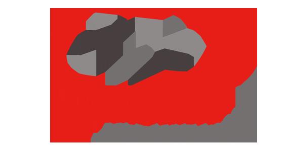 Trentmann bike components