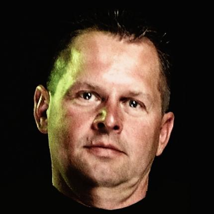 Teamleiter: Dennis Rössl