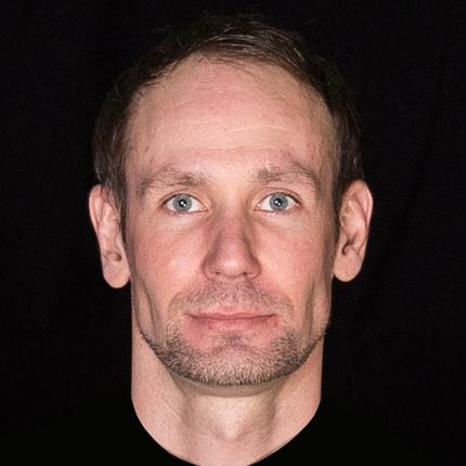 Teamtrainer: Ricardo Schlemonat