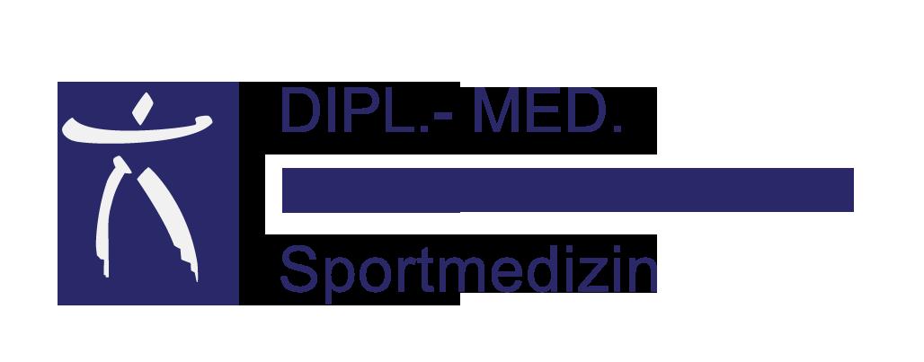 Ulrike Brendel - Sportmedizin