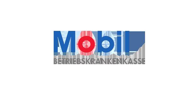 BKK Mobil Oil Cycling Team