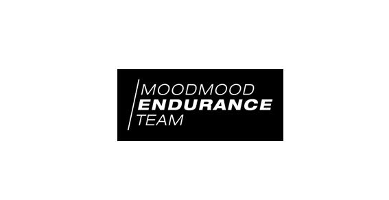 MOODMOOD Endurance Team e.V.